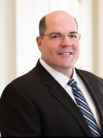 Bennett B. Borden, Drinker Biddle, Commercial Litigation Attorney