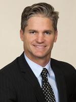 Jason Boren, Ballard Spahr Law Firm, Salt Lake City, Labor and Employment Litigation Attorney
