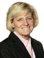 Mary W. Bourke Pharmaceutical Attorney Womble Bond Dickinson