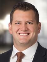 Craig A. Boyd Jr. Corporate Attorney Polsinelli