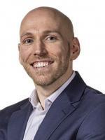 Sean Boyle Venture Capital Attorney K&L Gates Pittsburgh, PA