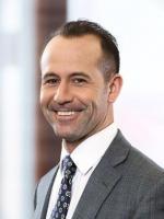 Brad Scheller Patent Litigation Attorney Mintz Law Firm