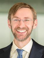 Keith Bradley Environmental Litigation Attorney Squire Patton Boggs Denver, CO