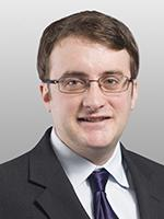 Brady McDaniel, Covington, corporate employment lawyer