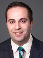 Brandon R. Sher Employment Litigation Attorney Ogletree, Deakins, Nash, Smoak & Stewart Philadelphia, PA