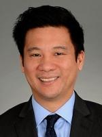 Brian Fong, Sheppard Mullin Law Firm, Labor and Employment Attorney