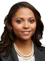 Bridget M. D'Angelo, Business and Finance Lawyer, Attorney at Murtha Cullina, Hartford Law Firm