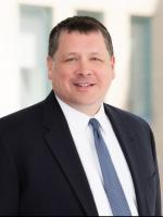 Jason Brost litigation lawyer Drinker Biddle