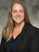 Stacy Brownhill, Ryley Carlock Law Firm, Denver, Environmental Law Attorney