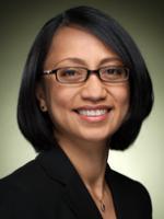 Laarni Bulan Financial & Securities Cornerstone Research