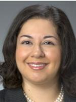 Katherine Califa attorney Foley&Lardner IP