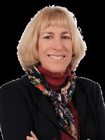 Jacqueline Camp Corporate Attorney Womble Bond Dickinson Law Firm Greensboro SC