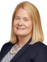 Michelle R. Canerday Private Wealth Attorney Katten Muchin Rosenman Chicago, IL