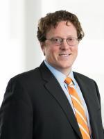 Philip J. Cardinale, Drinker Biddle, IP Lawyer