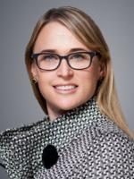 Caroline Guibert Chase Environmental Lawyer Allen Matkins Law Firm