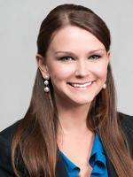 Jessica Case Watt, Ballard Spahr, Deleware attorney, Commercial Litigation, Mortgage Banking, Securities Enforcement and Corporate Governance Litigation