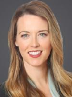 Casey McCluskey Parker, Ogletree Deakins Law Firm, Nashville, Labor and Employment Law Attorney