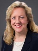 Catherine Reesse, Ogletree Deakins Law Firm, Indianapolis, Labor and Employment Law Attorney
