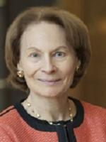 Celia Roady, Morgan Lewis, tax lawyer