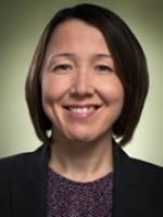Omur Celmanbet Analysis in Antitrust IP Cornerstone