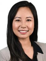 Penny Chen Labor & Employment Attorney K & L Gates Law Firm