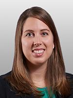 Christina Kuhn, Covington, Food and drug lawyer