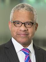 Clark K. Ervin Government Investigations & White Collar Attorney Squire Patton Boggs Washington DC