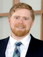 Dan Lonergan Litigation Attorney Squire Patton Boggs Cleveland, OH