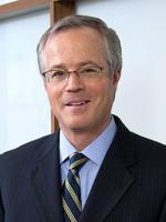Bryan Schwartz, Squire Patton Boggs, intellectual property attorney, litigation lawyer, patent law, US International Trade Commission legal counsel