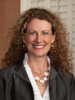 Katherine E. Cole Land Use and Real Estate Lawyer Hill Ward Henderson