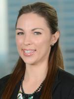 Danelle Gagliardi Environmental Lawyer Squire Patton Boggs