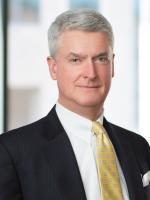 William T. Corbett, Jr., Drinker Biddle, Insurance lawyer