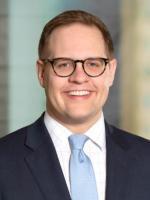 Corbin Carter Employment Attorney Mintz Law Firm