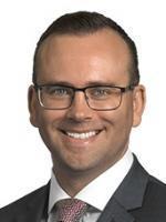 Christien Corns Litigation and Liability Attorney K&L Gates Law Firm Melbourne, Australia