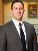 Cory Novak Environmental Attorney Roetzel
