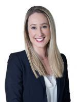 Courteney Caine Employment Attorney