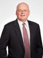 Charles Stevens, Michael Best Law Firm, Labor and Employment Attorney