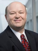 Christopher C. Puri Healthcare Lawyer Bradley Arant Boult Cummings Law Firm
