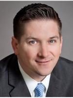John Crisp attorney Sheppard Mullin Orange County