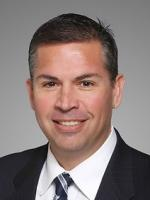 Jeffrey Crowe, Sheppard Mullin Law Firm, Orange County, Insurance and Business Litigation Attorney