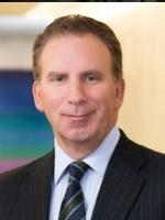 Michael A. Curto, attorney, SquirePattonBoggs, Washington D.C., employment benefits law