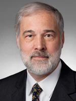 Damon Dunn, FVLD, Litigation attorney