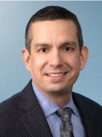 Daniel Prokott Employment Attorney Faegre Drinker