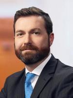 Daniel P. Reing Litigation Attorney Mintz Levin