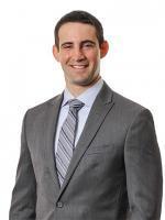 Daniel E. Clarkson complex financial litigation Lawyer Greenberg Traurig Law Firm