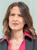 Daniela Sabelli Energy & Natural Resources Attorney Squire Patton Boggs Milan, Italy