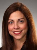 Danielle Whitley, Foley Lardner Law Firm, Business Law Attorney