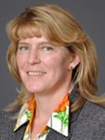 Danielle Vanderzanden, Ogletree Deakins Law Firm, Labor Law and Privacy Attorney