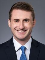 DAvid Berger Lawyer Sheppard Mullin Law Firm