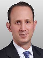 David Fagan, Data privacy attorney, Covington